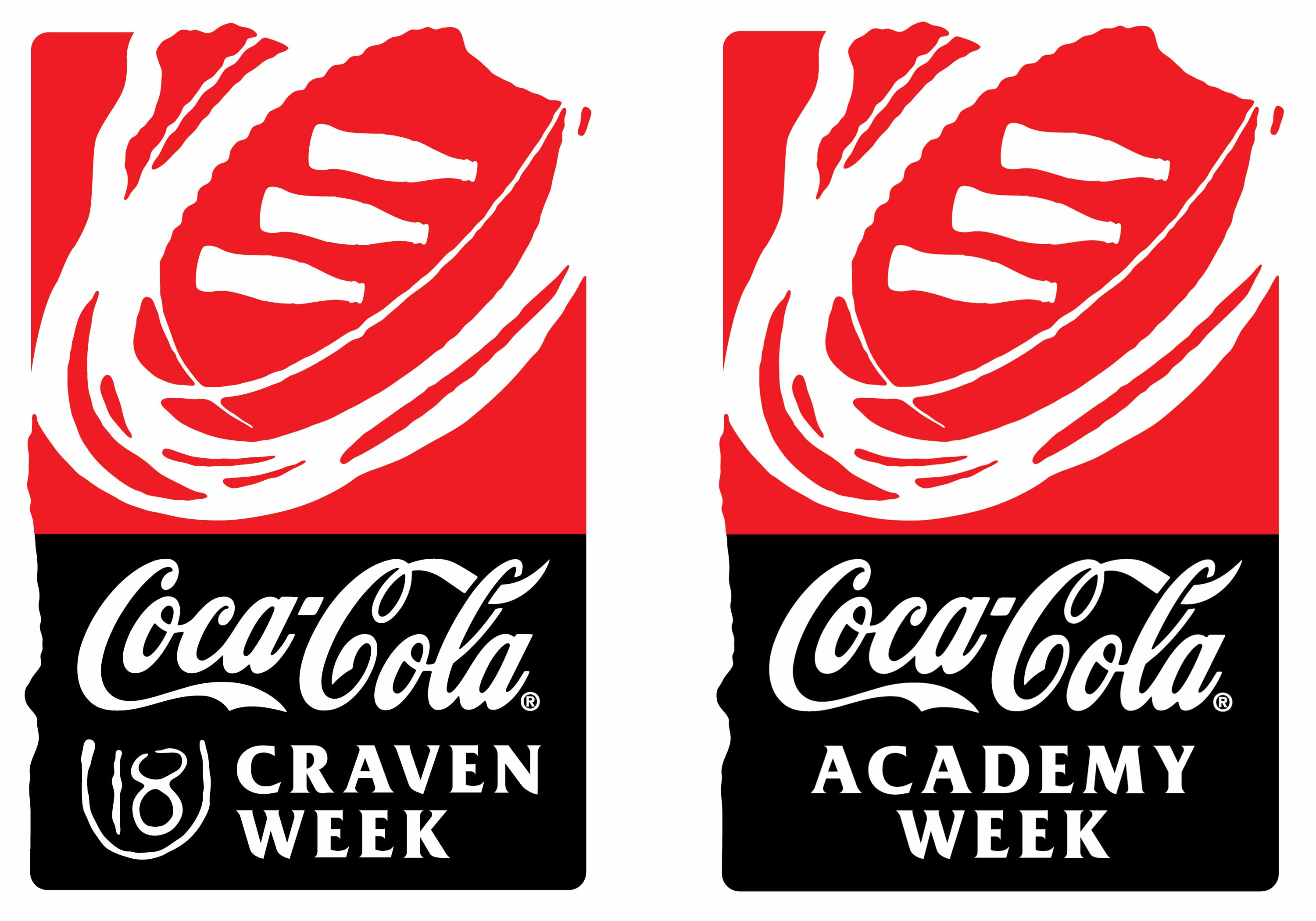 Craven-and-Academy-logos