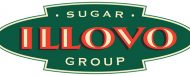Illovo Group Logos