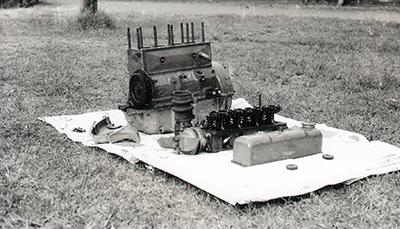 w1965MotorClubii