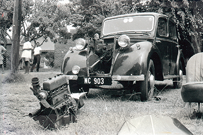 w1965MotorClubiv