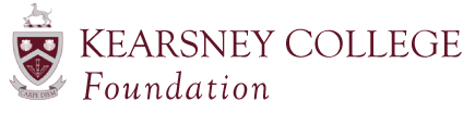 Kearsney College Foundation