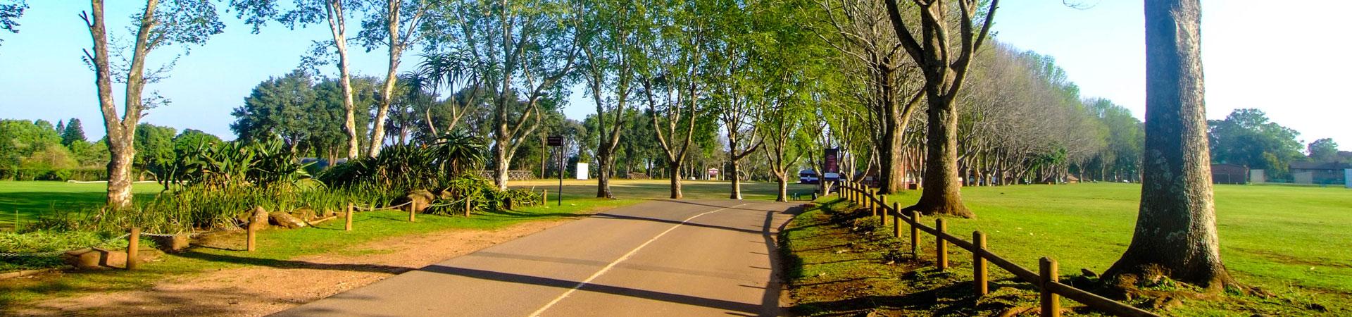 kearsney-college-old-boys-banner-sports-field-boulevard