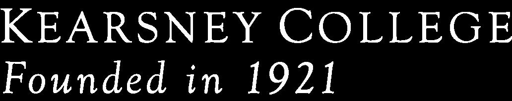 Kearsney College Old Boys